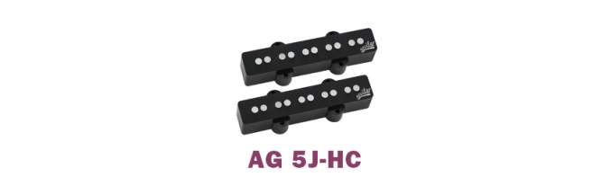 pickups_ag5jhc_main_2