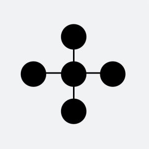 framework03