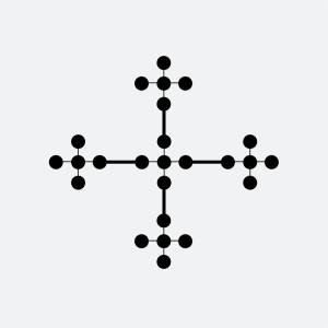 framework04
